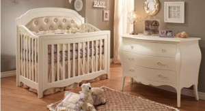 Baby Cots Uk Mel bs baby nursery celebrity nurseries at punkin patch uk the the sisterspd