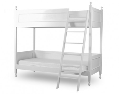 Mary Bunk Bed