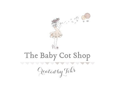 The Baby Cot Shop (Formerly Punkin Patch Interiors)