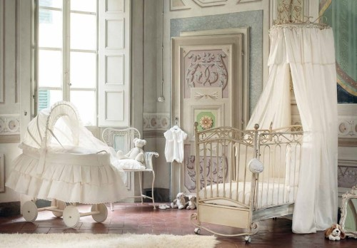 The-Baby-Cot-Shop-Chelsea-London