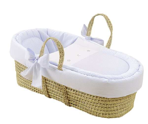 blue-and-white-moses-basket