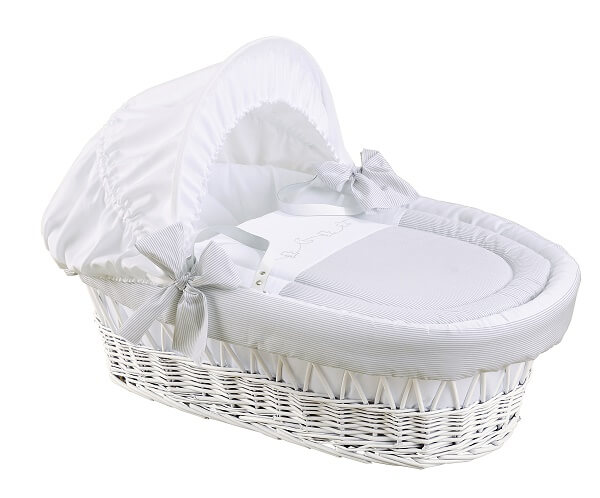 white-and-grey-wicker-moses-basket