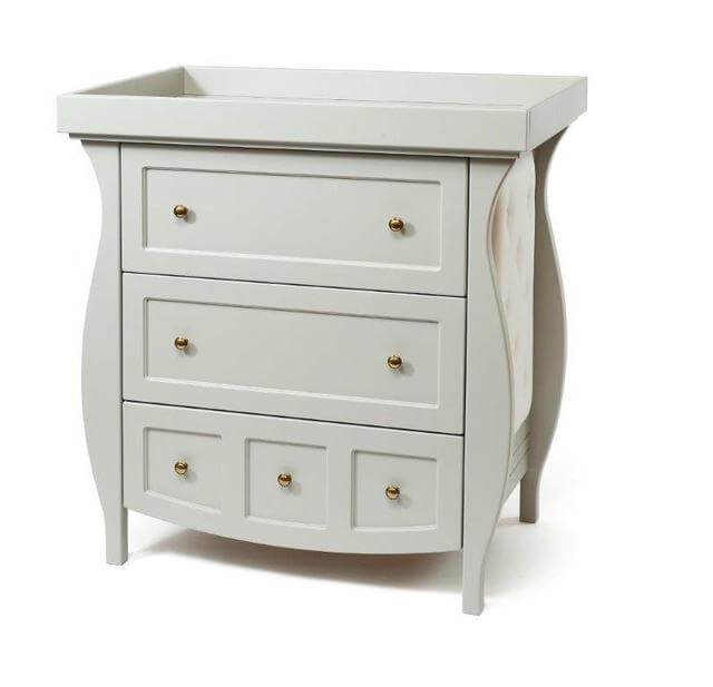 belgravia-changing-chest-of-drawers