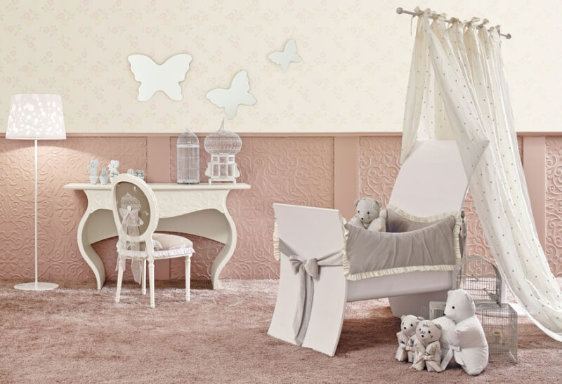 Andy-Italian-Luxury-Cradle