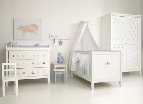 blu-nursery-room-set__42384.1319481764.1280.1280