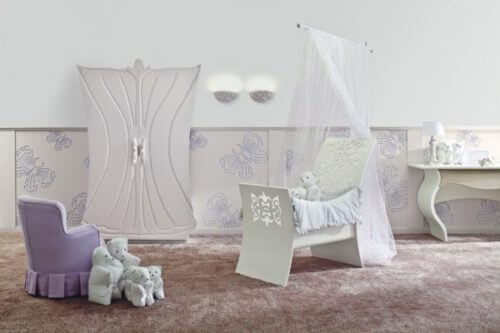 white-andy-rect-lilac-interiors