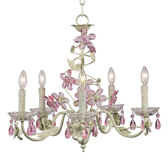 Flowers_and_crystals_chandelier_in_cream_with_pink_flowers__85073.1354018549.1280.1280