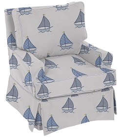 sailboats-nursing-glider