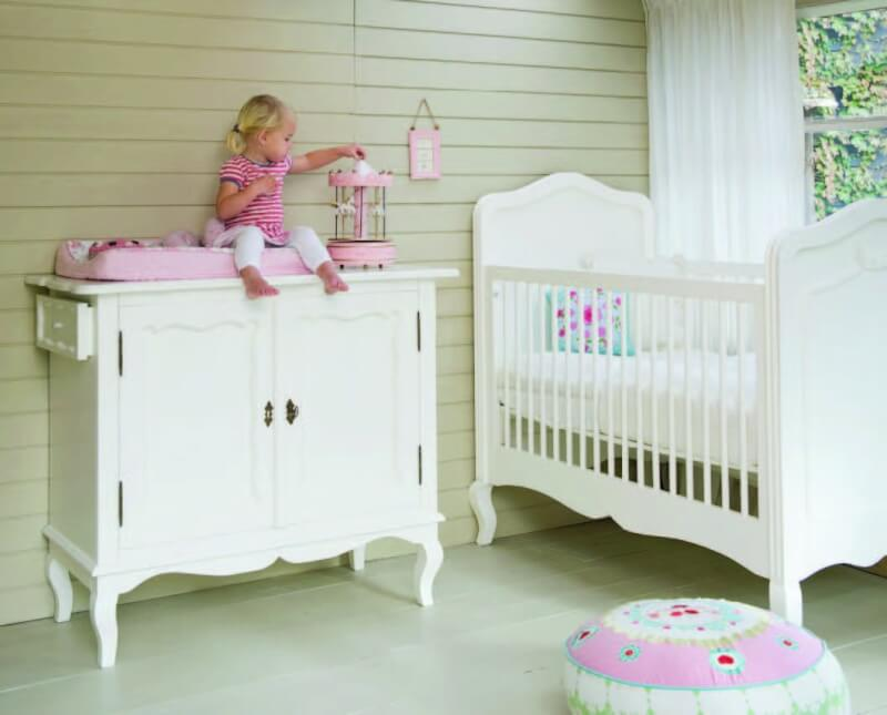 French Baby Furniture Inside Luxuryfrenchnurseryfurniture Create Beautiful Shabby Chic Nursery The Baby Cot Shop Blog
