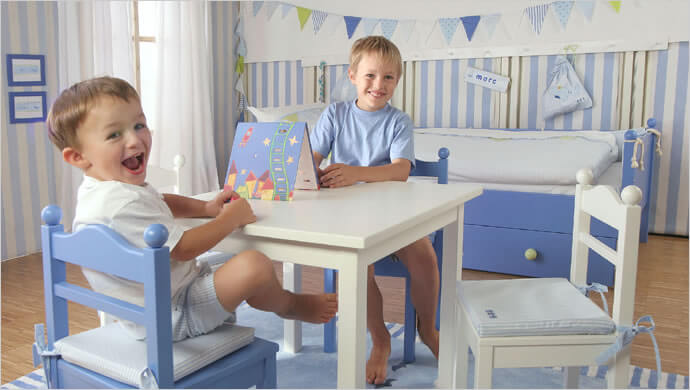 toddler-craft-table-and-chair